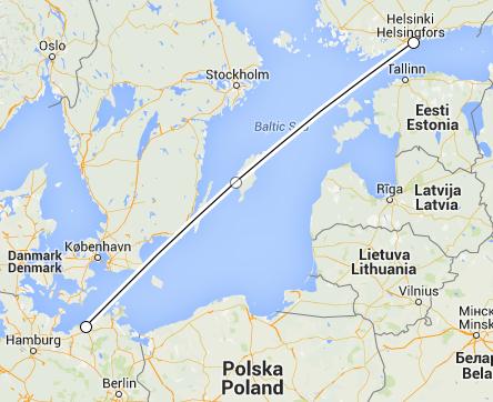 mapa-cable