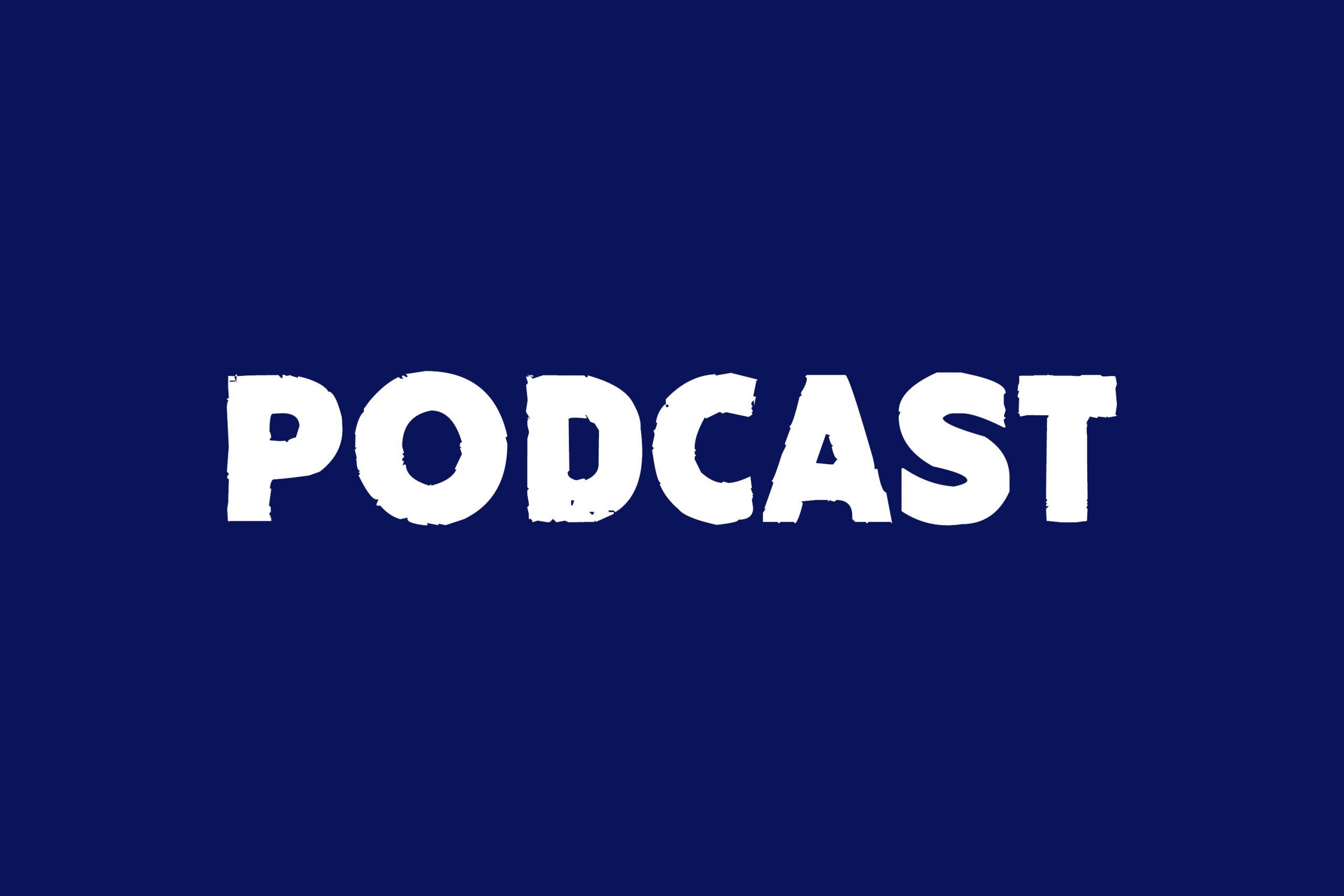 22. Problemas inesperados haciendo un Podcast